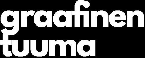 Graafinentuuma.fi